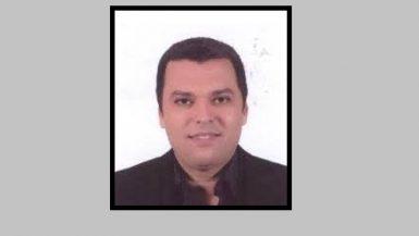 حامد موسى رئيس الجمعية المصرية لمصدرى ومصنعى البلاستيك