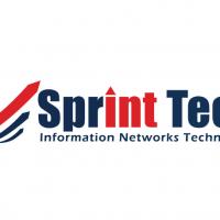 Sprint tech