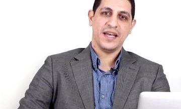 محمد قش