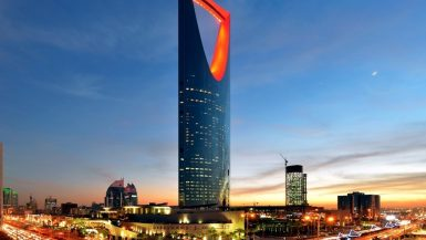 Kingdom-Tower-in-riyadh-1