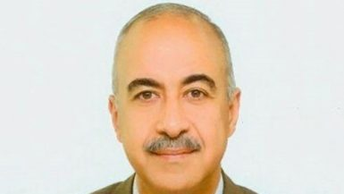 محمد الخياط