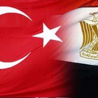 جمعية رجال الأعمال الأتراك المصريين