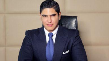 احمد ابو هشيمة
