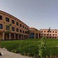 مستشفى الأورمان