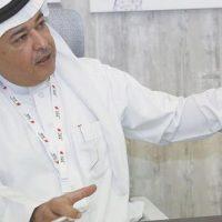 خالد البياري رئيس شركة الاتصالات السعودية