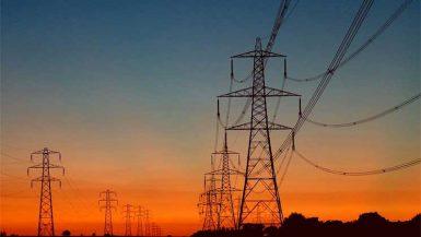الكهرباء العمانية