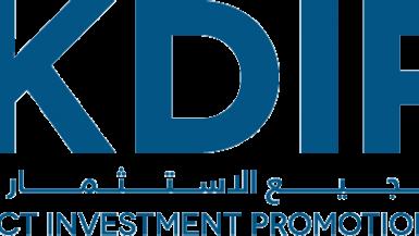 هيئة تشجيع الاستثمار المباشر في الكويت