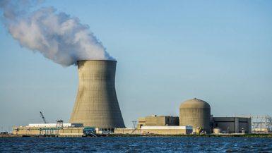 باحثوالعلوم النووية