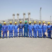توظيف 7 آلاف كويتي بقطاع النفط خلال الخمس سنوات المقبلة