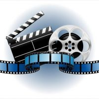 السينما1