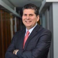 كارلوس جونزاليز مجموعة سيمكس