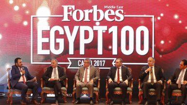 مصر  - جلسة نقاشية