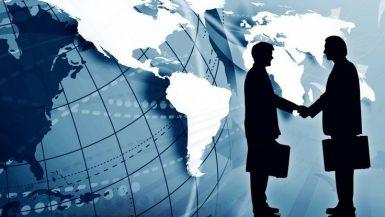 e71a27c60034d2309d7e27ac1b27349b--job-search-consultant