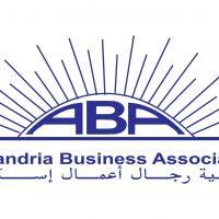 جمعية رجال الاعمال بالاسكندرية