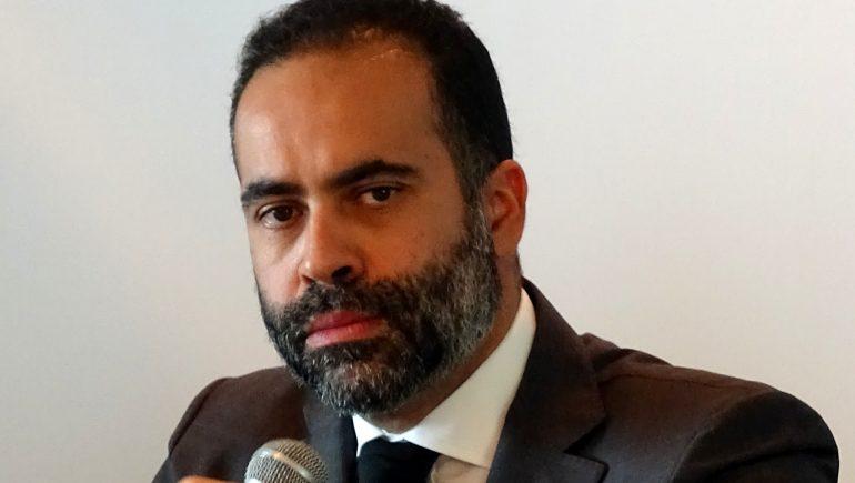 عمر عبدالجواد ابن سينا فارما
