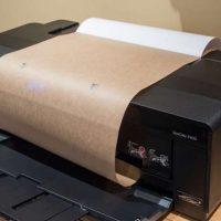 """""""قابيل"""" يُقرر إنشاء مجلس تصديري للطباعة و الورق"""