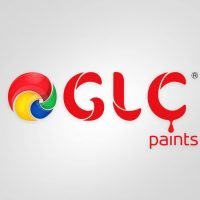 GLC للبويات