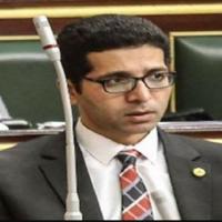 «الحريري»: ديون مصانع الأدوية الحكومية لدى «الصحة» تجاوزت المليار جنيه