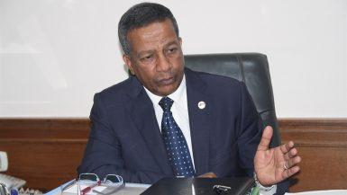 عبدالصادق عبدالرحيم رئيس مجلس إدارة مصنع قادر