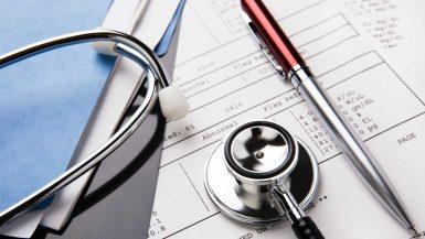 الرعاية الصحية