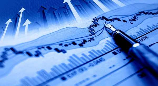 الأسواق المالية