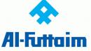 Al-Futtaim-Engineering