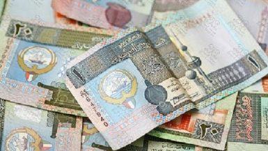 الاقتصاد-الكويتي-600x330-740x429