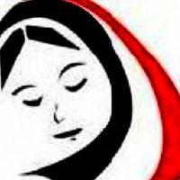 2017 عاماً للمرأة المصرية