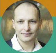 ليونيد بيرشدسكي