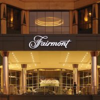Fairmont-Heliopolis-Head