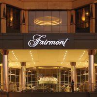 Fairmont-Heliopolis-Head