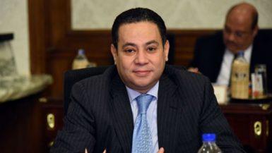 خالد بدوى