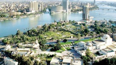 مناخ الاستثمار فى مصر