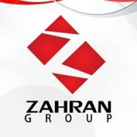 زهران
