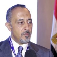 حسين شبكشى