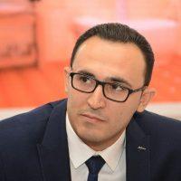 محمد الدهشورى ثقة العقارية