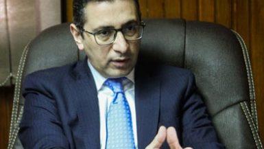 أحمد عبدالحافظ
