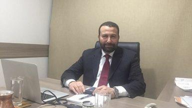 هشام المصري، رئيس شركة أورينت جروب للصناعات الغذائية