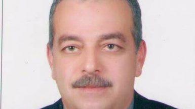 محمود هندي، رئيس شركة النيل للصناعات الغذائية
