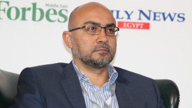محمد عكاشة