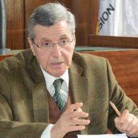 حسين أباظة، مستشار وزير التخطيط لاستراتيجية التنمية المستدامة