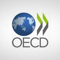 منظمة التعاون الاقتصادى والتنمية