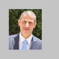 رند هاشم، مدير عام شركة PIO-Tech