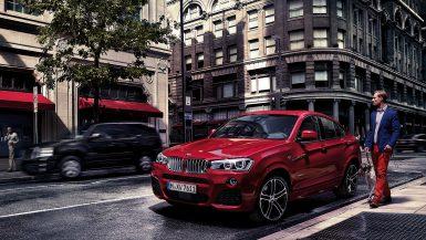 04_BMW_X4_Wallpaper_1920x1200_05.jpg.asset.1510609013678