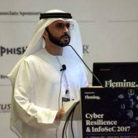 نائب رئيس حكومة دبي