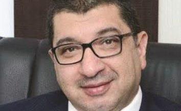 حسام بهاء