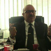 إبراهيم عشماوى