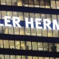 يولر هيرميس