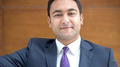 احمد حازم هيرميس
