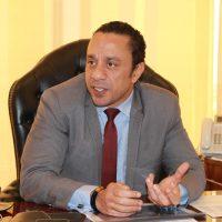 محمود حنفي شركة اللبنانية السويسرية للتأمين (1)
